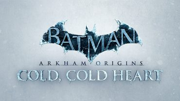 Arkham: Origins – Cold, Cold Heart DLC First 30 Minutes