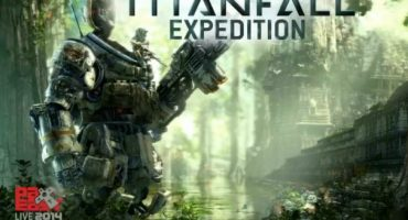 Titanfall: First DLC Pack – Expedition Coming in May