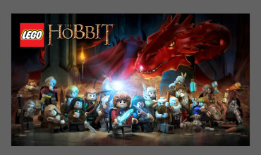 LEGO The Hobbit: Three New DLC Packs Announced