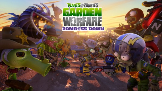 pvzgw_zomboss_down_screen_1