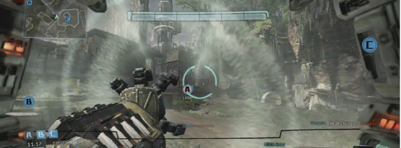 Titanfall Xbox 360 Review