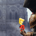 Ubisoft Confirm Their E3 2014 Line Up, How You Can Watch Briefing