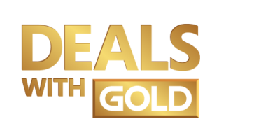 Deals With Gold: May 20th – 27th – Bandai Namco Titles on Sale