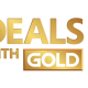 Deals with Gold – 27 Jan – 2 Feb