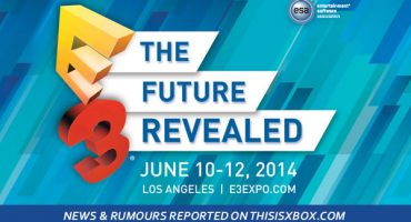 Xbox E3 2014 Brief – Key Announcements