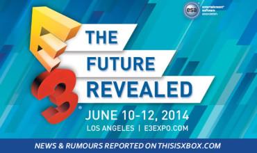 Xbox Head Phil Spencer Teases E3 2014 Plans