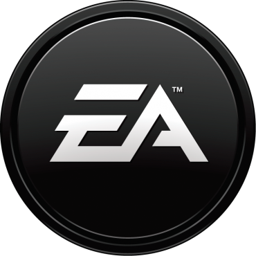 EA Announce their E3 Briefing To Be Streamed LIVE Monday June 9th
