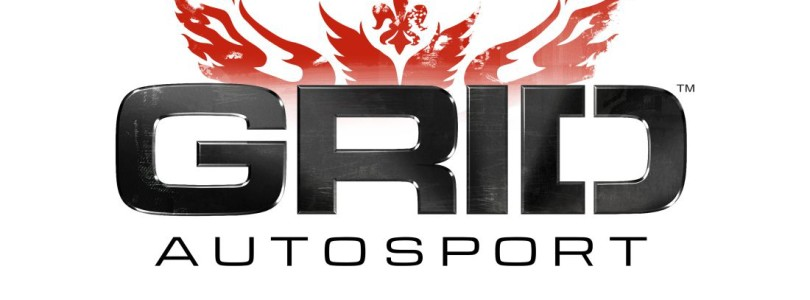 GRID Autosport: New Trailer Showcasing 'Endurance' Racing