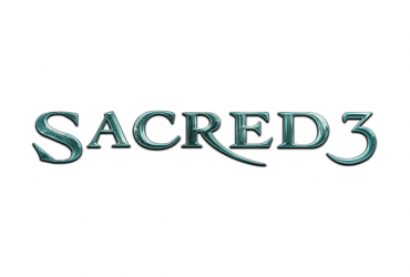 Sacred 3 Dated for August 2014