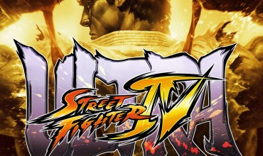 Ultra Street Fighter IV : New Screenshots Released Ahead of Preview Event