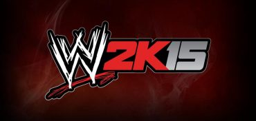 WWE 2K15: Entrances Trailer