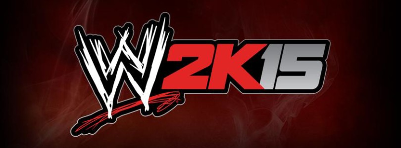WWE 2K15: What a Manoeuvre Ep. 2