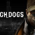 Watchdogs: New Launch Trailer Released