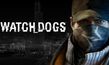 Watchdogs – New 'Character' Trailer