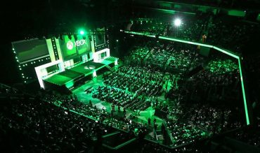 Xbox Reveal E3 Media Briefing Information – Monday June 9th