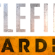 EGX London 2014 – Battlefield Hardline, Sunset Overdrive, Alien: Isolation and many more announced