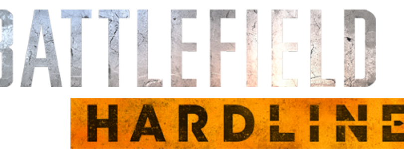 Battlefield: Hardline Outed By EA Slip-Up