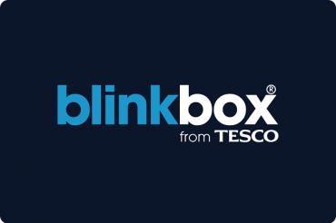 BlinkBox App Now On Xbox One
