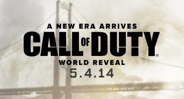 Call of Duty – A New Era Teased Prior To Official Reveal