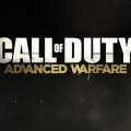 Call of Duty: Advanced Warfare Day Zero Edition Out Now