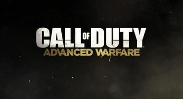 Advanced Warfare – Power Changes Everything Trailer