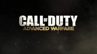 Call of Duty: Advanced Warfare – Induction Gameplay