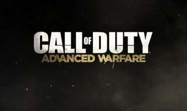 Call of Duty: Advanced Warfare – Behind the Scenes Video
