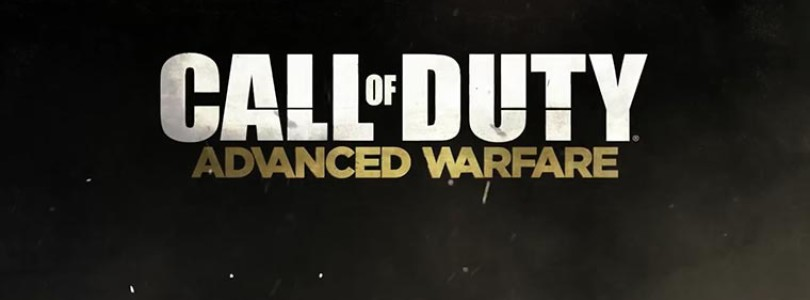Advanced Warfare – meet the KillCameraman Randall Higgins