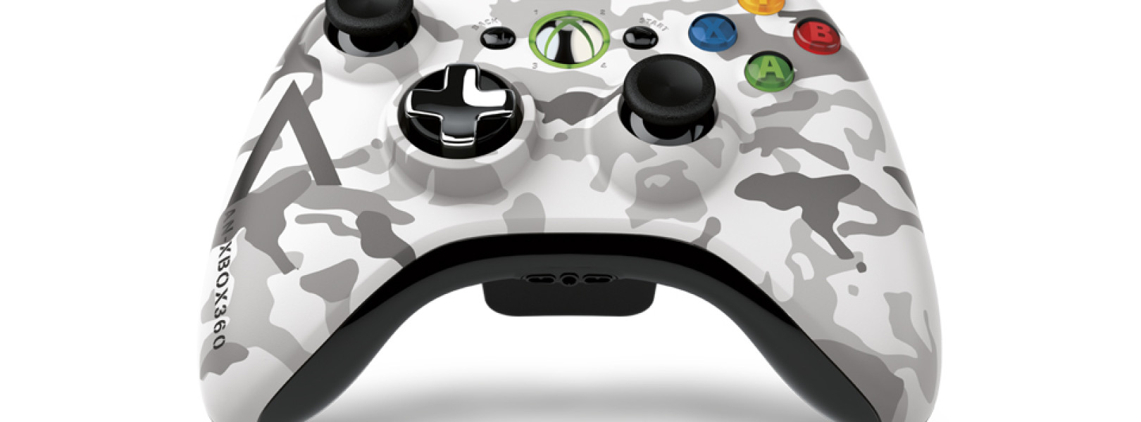 controller Archives | This Is Xbox