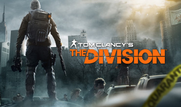 Back to School sale: beta access to The Division and Rainbow Six Siege