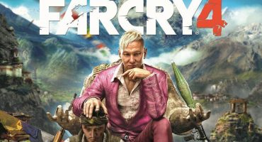 Ubisoft Confirm: Far Cry 4 Releasing November 21st