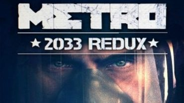 Metro Redux Coming to Xbox One