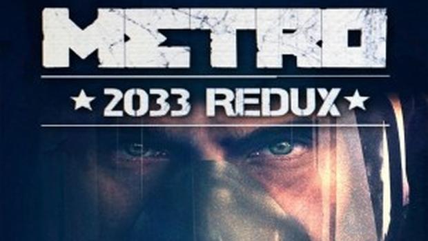 metroreduxxx