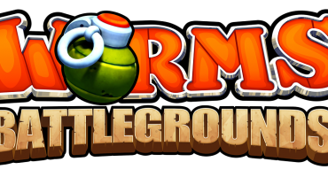 Worms Battlegrounds Coming to Xbox One May 30th