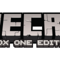 Minecraft: Xbox One Edition – More Information from Mojang