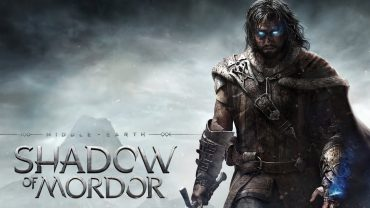 Shadow of Mordor Gameplay Trailer