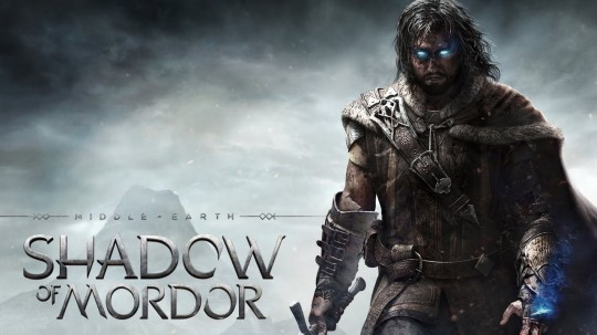 1402540109-shadow-of-mordor
