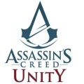 AC: Unity patch finally removes Companion App requirements