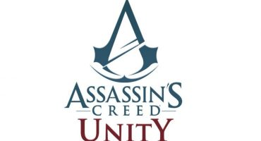 Assassin's Creed: Unity Tech & Engine