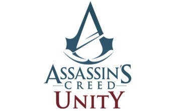 Assassin's Creed Unity : Time anomaly (Trailer)