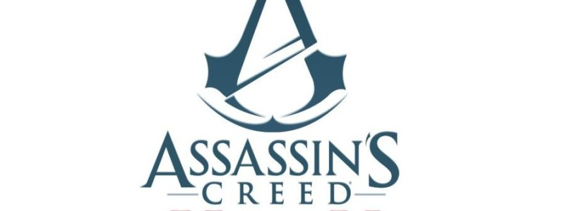 First Assassin's Creed Unity Coop Gameplay Trailer