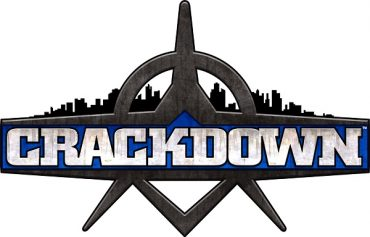 Crackdown Returns on Xbox One