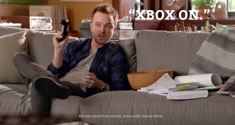 aaron_paul_xbox_on