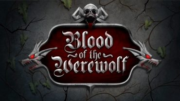 Blood of the Werewolf – XBLA Game Review