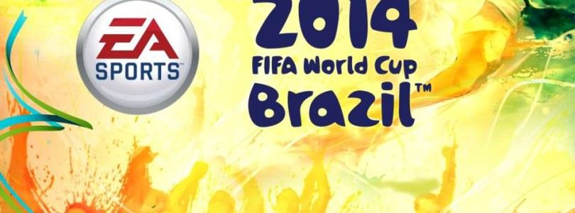 2014 Fifa World Cup Brazil Review