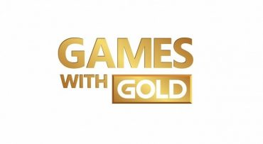 Games with Gold for Xbox One Now Live for June