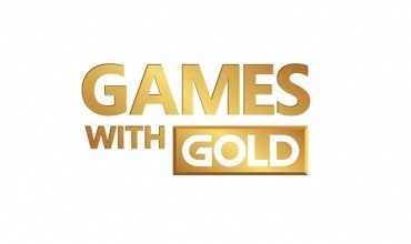 Games with Gold for July Revealed on Xbox 360 and Xbox One