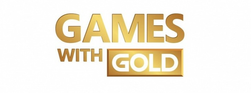 The December Games with Gold is…