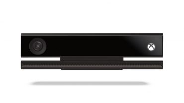 Which Kinect Games Will Stand The Test Of Time?