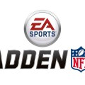 Madden NFL 15 cover to feature Seattle Seahawks' Richard Sherman